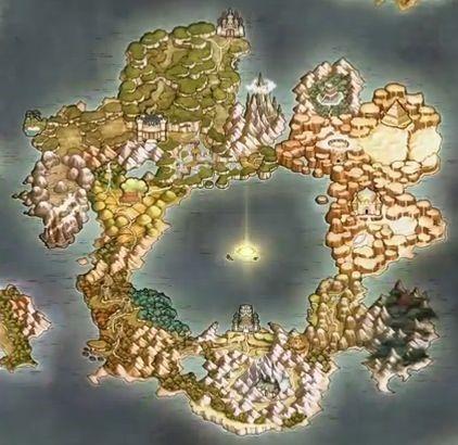 レンダーシア地図.jpeg