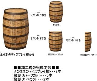 樽の加工内容.jpg